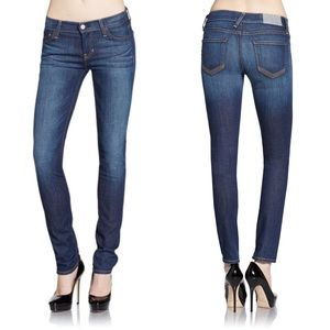 {TEXTILE Elizabeth & James} Debbie Skinny Jeans